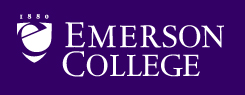 EmersonLogo purple