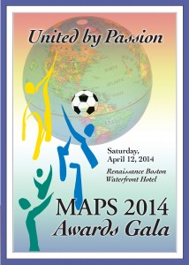 MAPS_invite_2014_Final 7 front cover