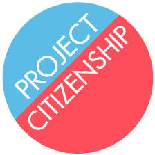 Project Citizenship